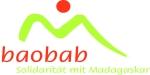 Verein Baobab - Solidarität mit Madagaskar